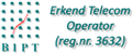 bipt logo