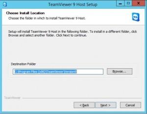 host-install-stap4