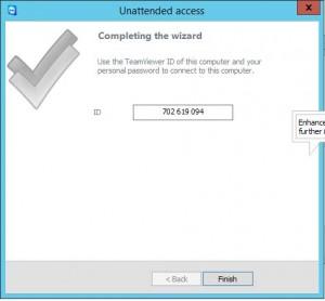 host-install-stap9
