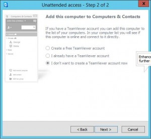 host-install-stap8